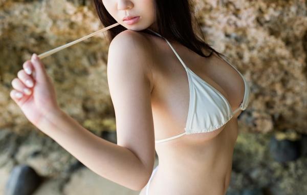 夢乃あいか 画像 56