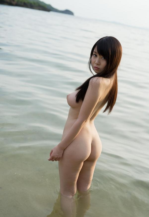 夢乃あいか 画像 64