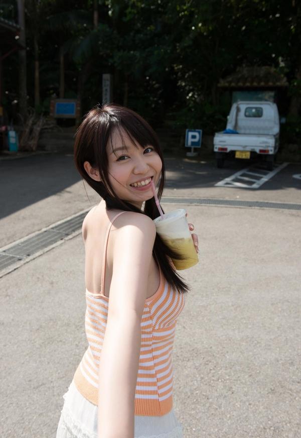 夢乃あいか 画像 71