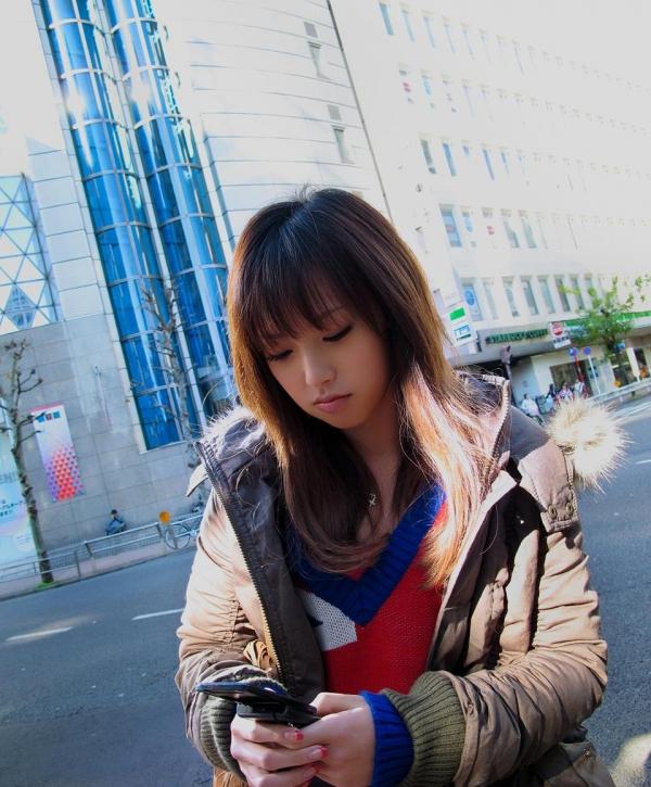 愛川まな画像 1