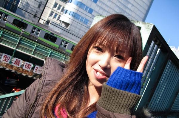 愛川まな画像 4