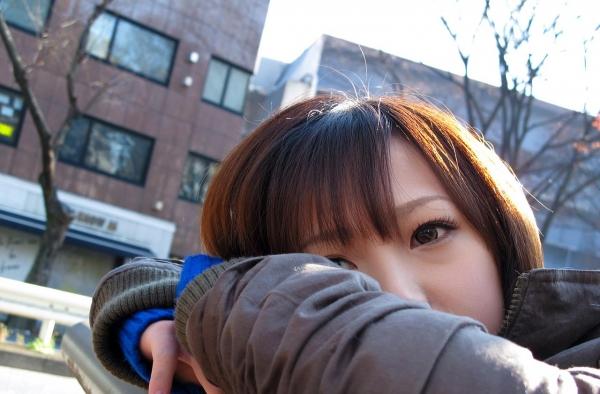 愛川まな画像 5