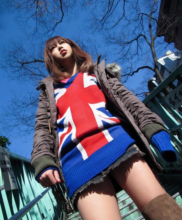 愛川まな画像 8