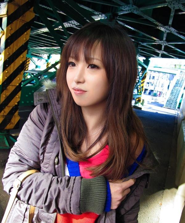 愛川まな画像 10