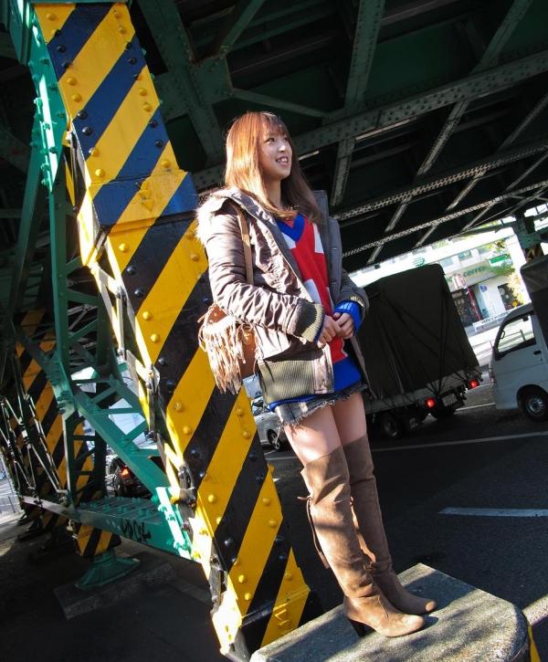 愛川まな画像 11
