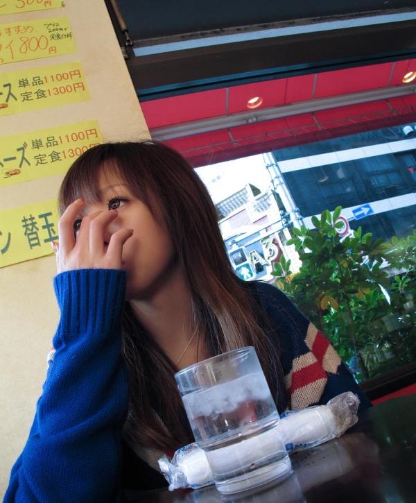 愛川まな画像 15