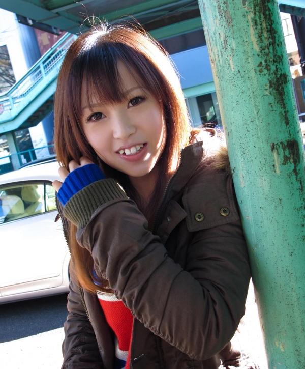 愛川まな画像 18