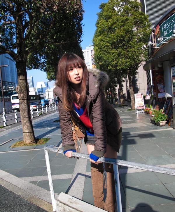 愛川まな画像 19