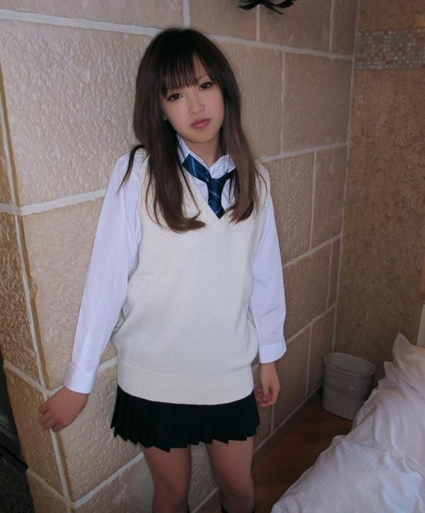 愛川まな画像 43