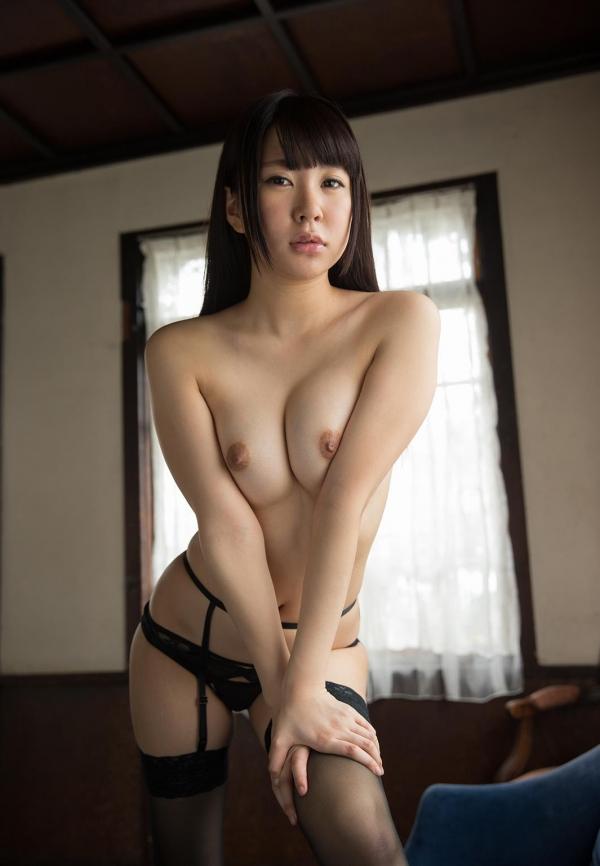 逢坂はるな画像 71