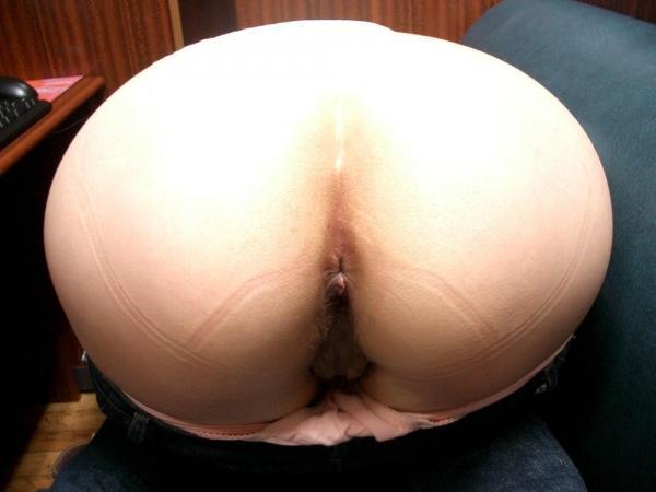 肛門 画像 34