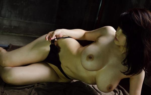 沖田杏梨 画像 78