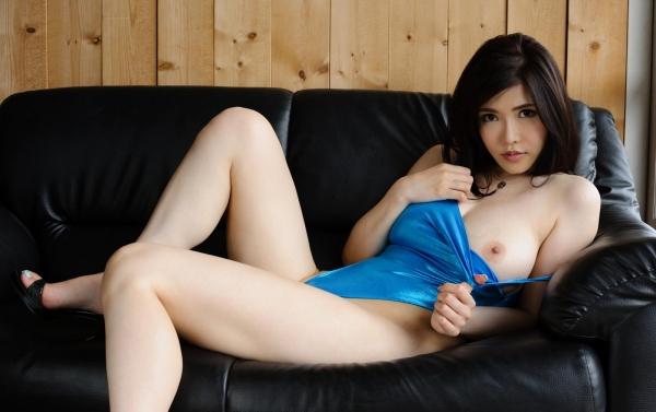 沖田杏梨 画像 100