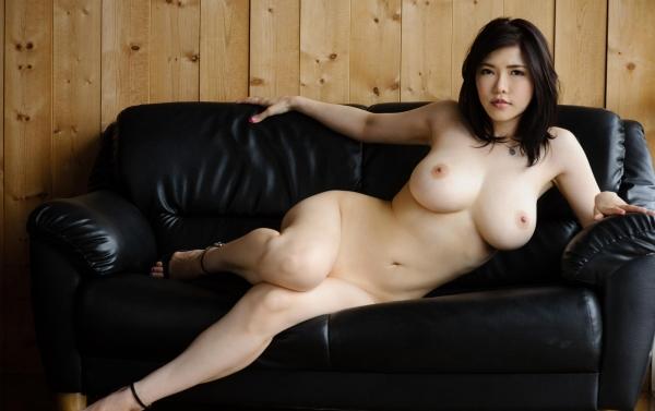 沖田杏梨 画像 106