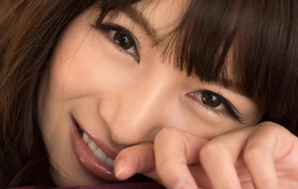 葵 AV女優画像 31