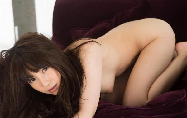 葵 AV女優画像 45