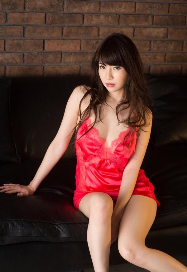 葵 AV女優画像 51