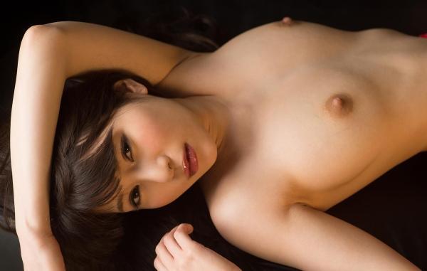 葵 AV女優画像 68