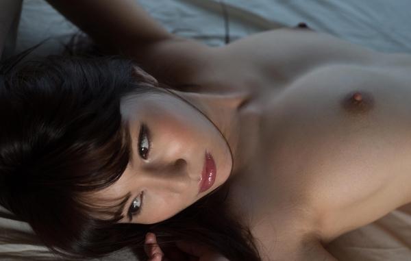 葵 AV女優画像 73