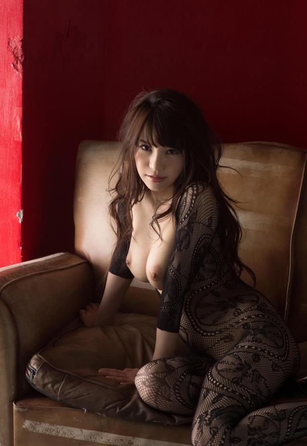葵 AV女優画像 80
