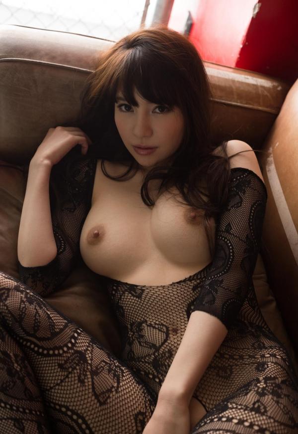 葵 AV女優画像 85