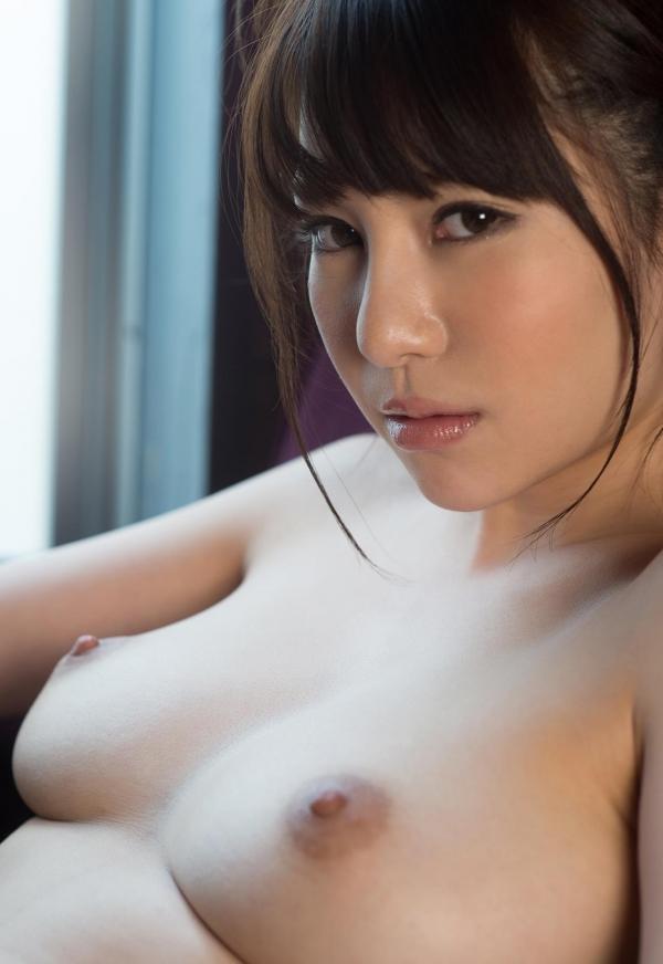 葵 AV女優画像 109