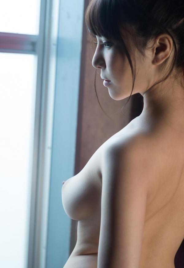 葵 AV女優画像 111