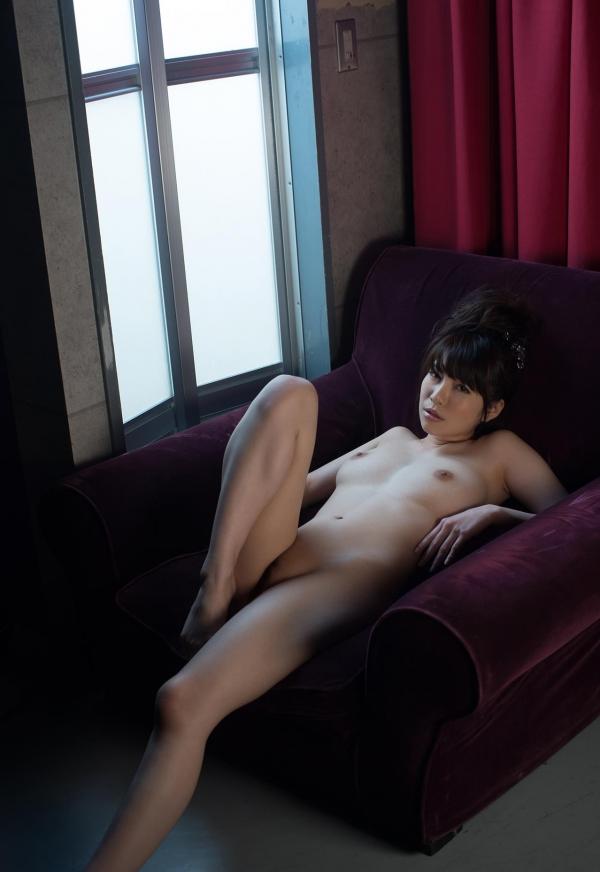 葵 AV女優画像 115