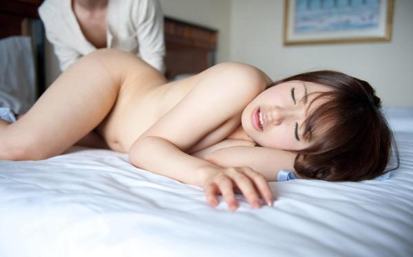 葵ぶるま画像 57
