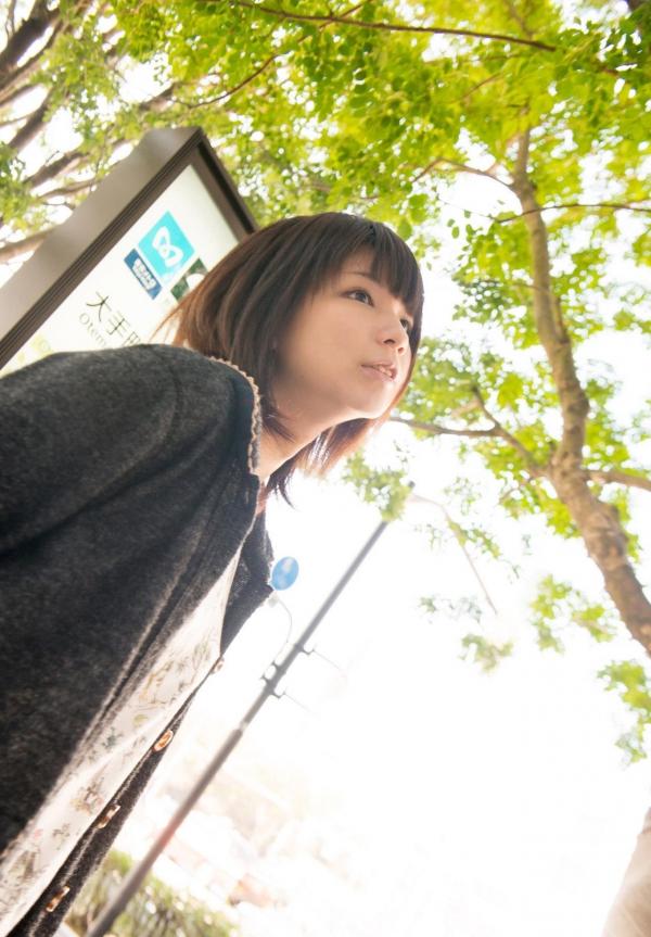 葵こはる 画像 8