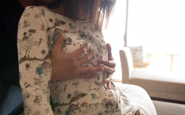 葵こはる 画像 31
