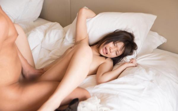 葵こはる 画像 67