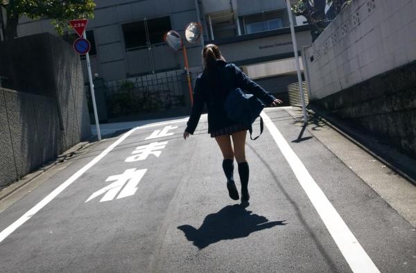 葵まりあ画像 4