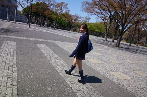 葵まりあ画像 14