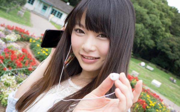 咲田ありな 画像 2
