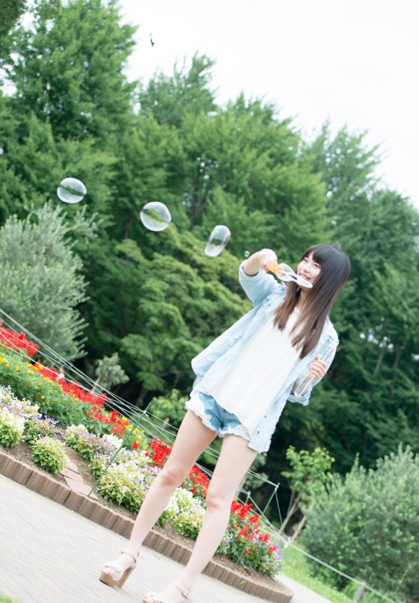 咲田ありな 画像 4