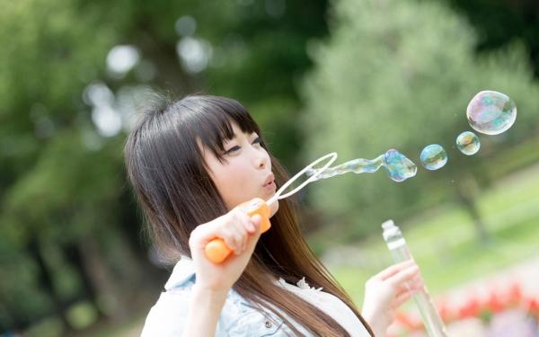 咲田ありな 画像 5