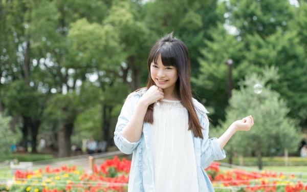 咲田ありな 画像 8