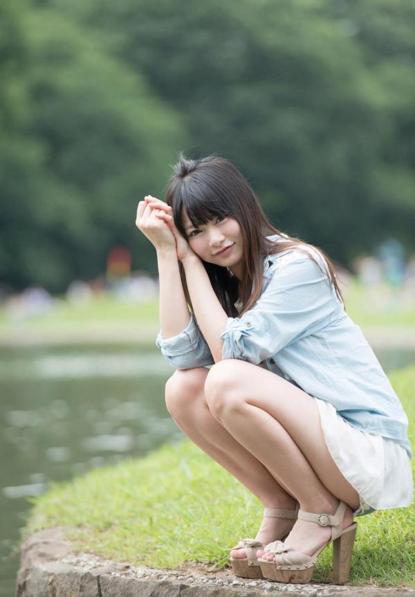 咲田ありな 画像 11