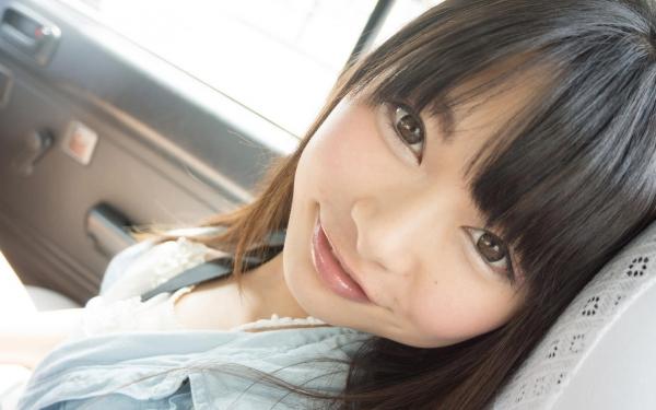 咲田ありな 画像 12