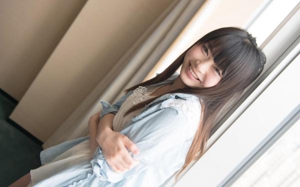 咲田ありな 画像 14