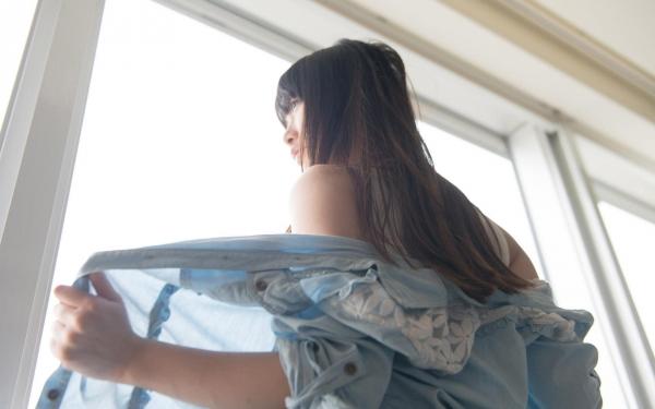 咲田ありな 画像 16