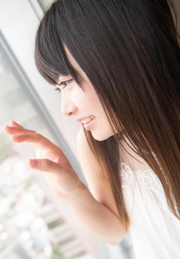 咲田ありな 画像 25