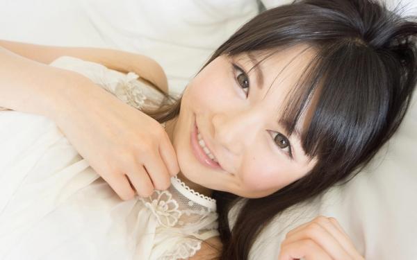 咲田ありな 画像 32