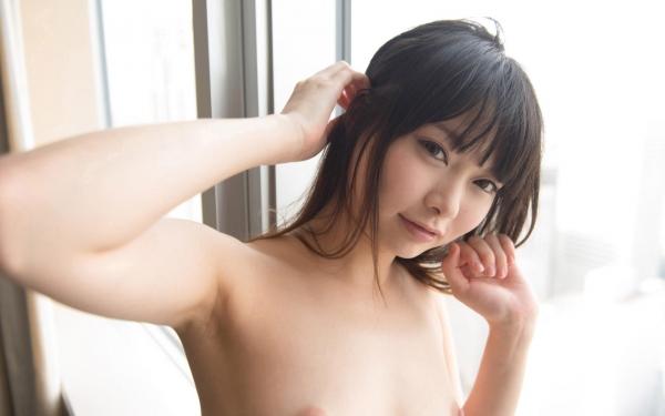 咲田ありな 画像 48