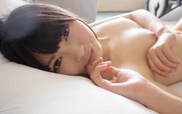 咲田ありな 画像 51