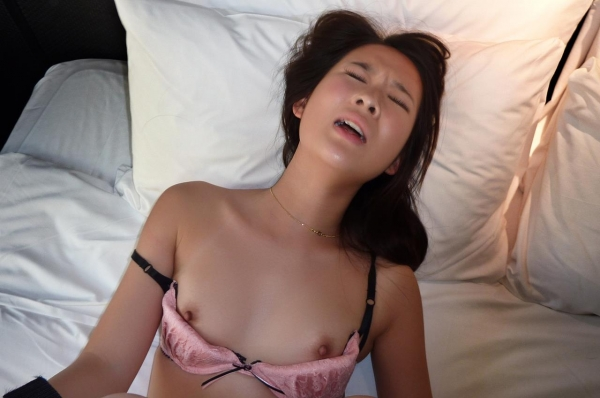 朝日玲画像 58