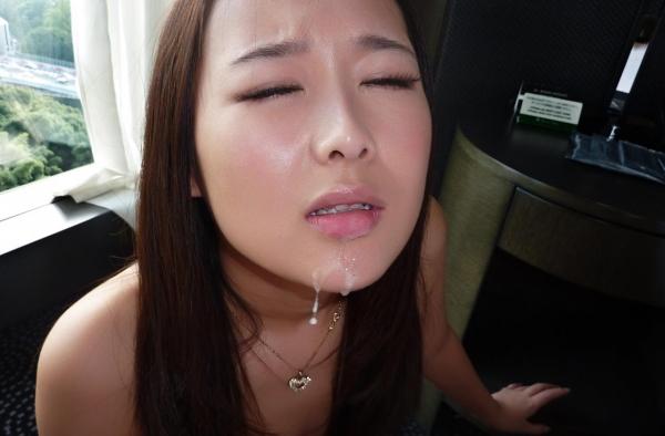 朝日玲画像 55