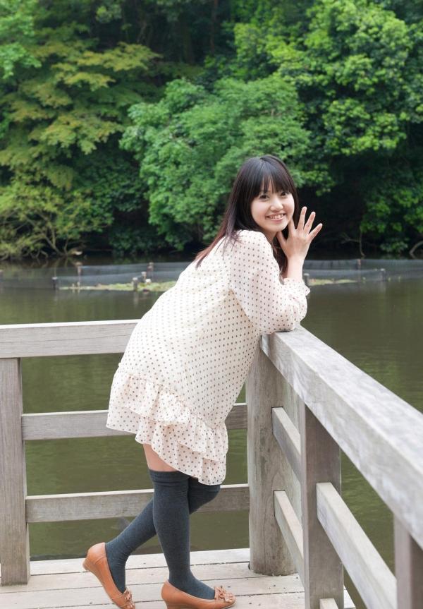 朝倉ことみ画像 5