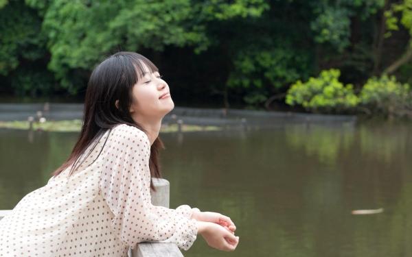 朝倉ことみ画像 6